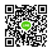 手機掃描加入LINE