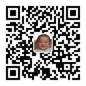 臺灣水果苗,森聯茂種苗園,微信,wechat,id,886980870355